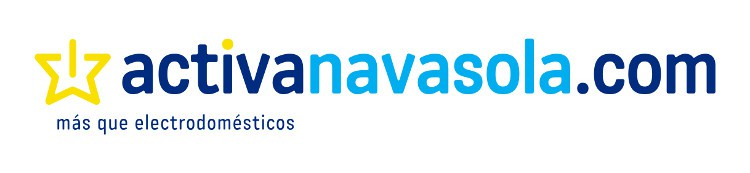 Logo ACTIVA NAVASOLA